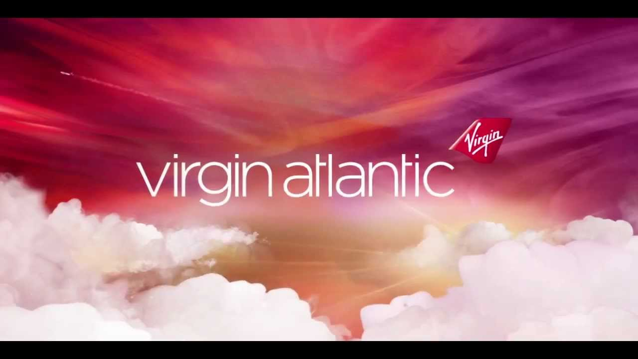 Virgin atlantic dating service